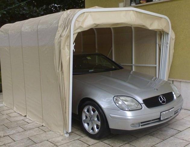 Lorenzetti tende e parasole box auto lorenzetti tende e parasole