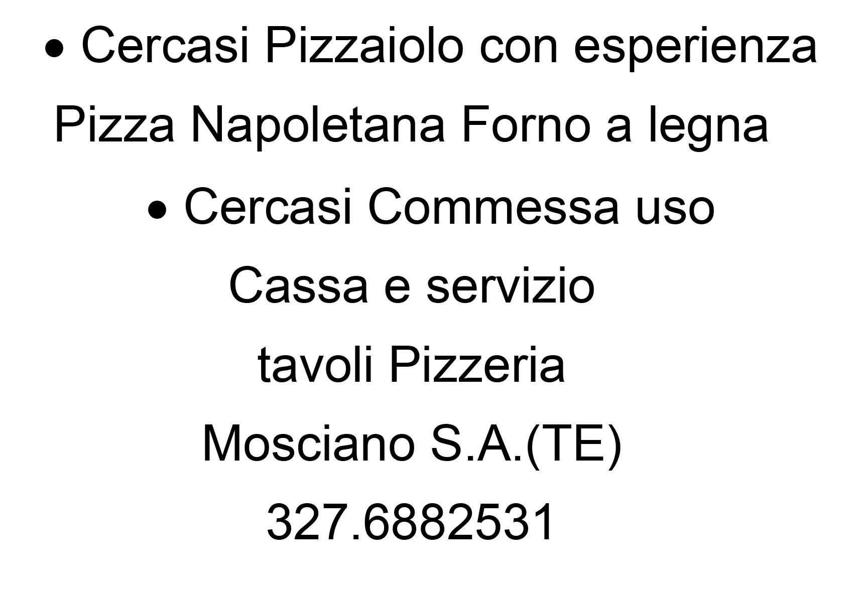 Lavoro A Casa Piemonte