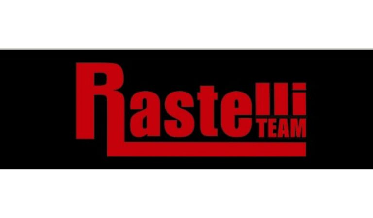 Rastelli Team