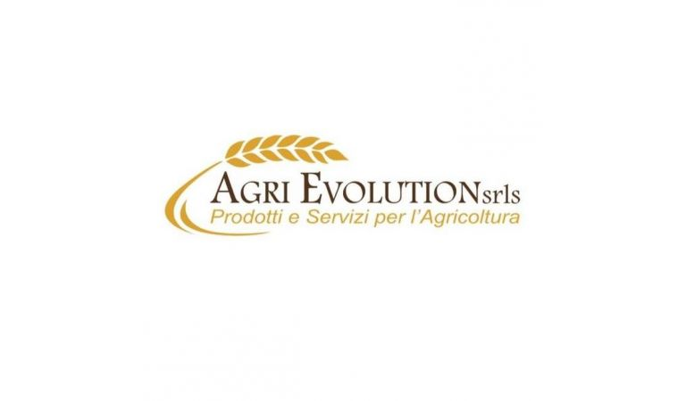 Agri Evolution