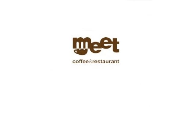 Meet Coffee & Restaurant