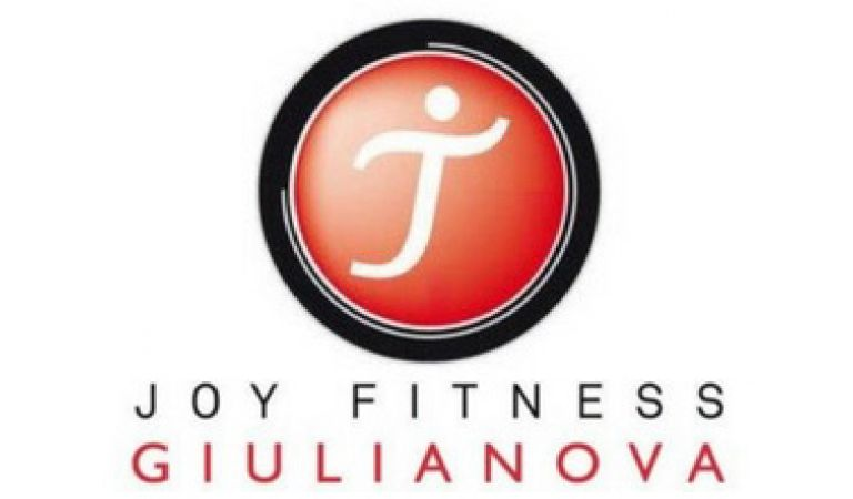 Palestra Joy Fitness